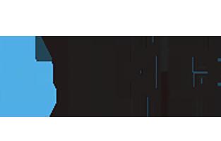 לוגו לערוץ כאן רשת ב