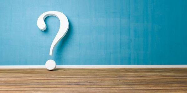 שאלות ותשובות- לנרשמים למרכז האקדמי שערי מדע ומשפט.